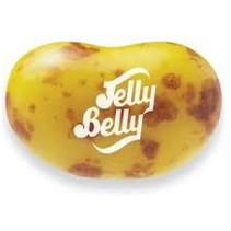 Jelly Belly Beans Bananen 100 Gram