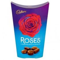 Cadbury Roses 187 Gram
