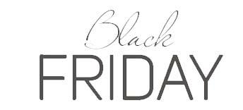 Black Friday CandyOnline