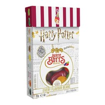 Harry Potter - Bertie Bott's Every Flavour Jelly Beans 35 Gram