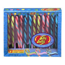 Jelly Belly Candy Cane 170 Gram
