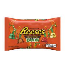Reese's Reese's Peanut Butter Bells 226 Gram