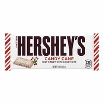 Hershey's - Candy Cane Bar 43 Gram