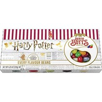 Jelly Belly - Harry Potter Giftbox 125 Gram