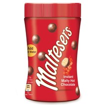Maltesers - Hot Chco Drink 180 Gram