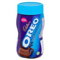 Cadbury - Oreo Instant Chocolate 260 Gram
