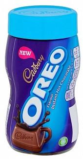 Cadbury Cadbury - Oreo Instant Chocolate 260 Gram