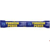 Fazer - Tyrkisk Peber Liquorice 20 Gram