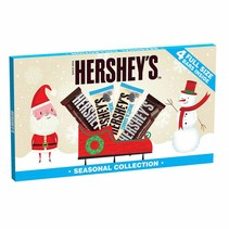 Hershey's - Seasonal Colletion 171 Gram