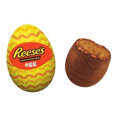 Reese's Reese's - Peanut Butter Easter Egg 34 Gram