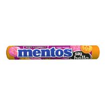 Mentos - Spice It Up 37,5 Gram