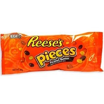 Reese's Pieces 43 Gram