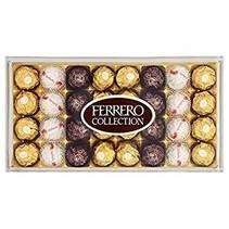 Ferrero Rocher - Collection 32 Piece