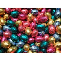 Best Eggs - Paaseitjes Mix 5 Kilo