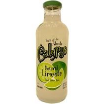 Calypso Original Lemonade 473ml