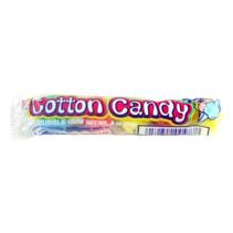 Dubble Bubble - Cotton Candy Bubble Gum Balls 18 Gram