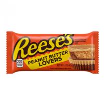 Reese's - Peanut Butter Lovers 42 Gram