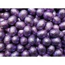 Best Eggs - Paaseitjes - Pure Chocolade - 5 Kilo