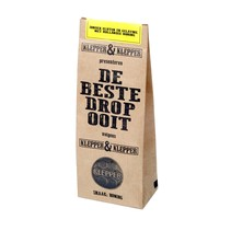 Klepper & Klepper - De Beste Drop Ooit Honing 200 Gram