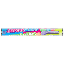 Wonka - SweeTarts Chewy Sours Roll 48,7 Gram