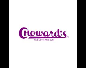 C.Howard's