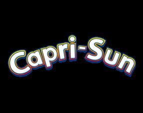 Capri-Son