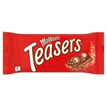 Malteser - Teasers Candybar 35 Gram