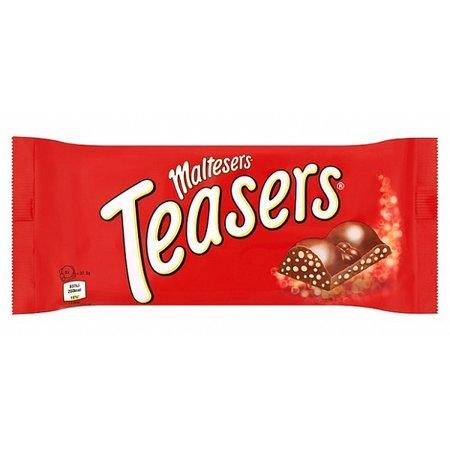Maltesers Malteser - Teasers Candybar 35 Gram