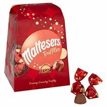 Maltesers - Truffles Gift Box 200 Gram