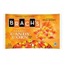 Brach's - Classic Candy Corn 311 Gram