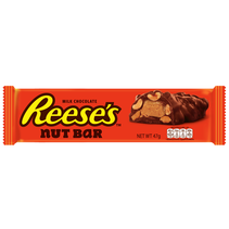 Reese's - Nut Bar 47 Gram