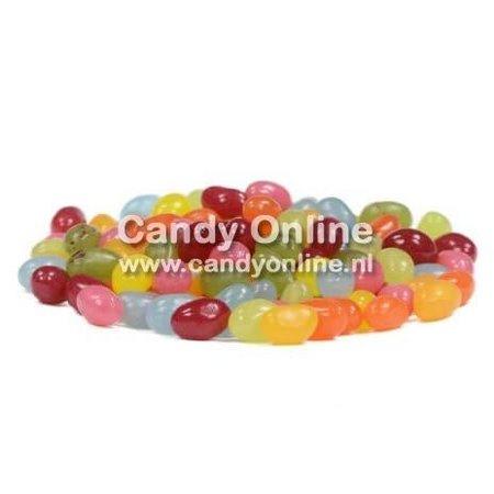 CCI CCI - Jelly Beans Sour 1 Kilo