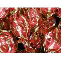Trefin Eclairs 1 Kilo