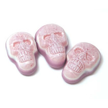 Kingsway - Jelly Filled Skulls 1 Kilo