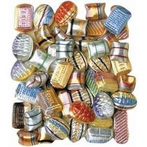 Van Vliet - Zijde Bonbons 250 Gram