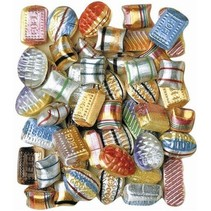 Van Vliet - Zijde Bonbons 1 Kilo