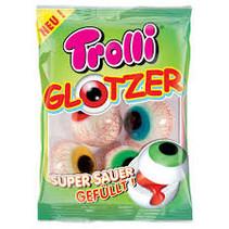 Trolli - Glotzer 75 Gram
