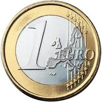 Surprise Item 1 Euro ***BLACK FRIDAY DEAL***