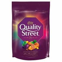 Nestle - Quality Street 435 Gram