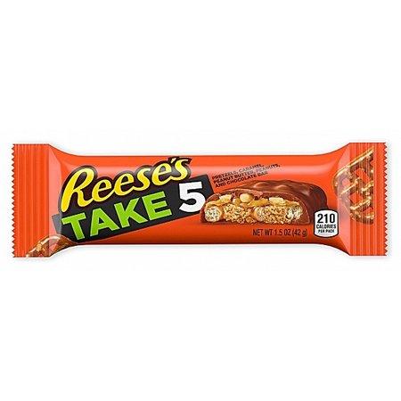 Reese's Reese's - Take 5 - 42 Gram