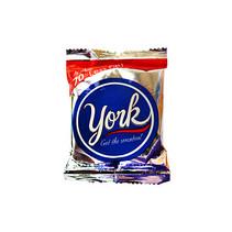 York - Peppermint Patties 39 Gram