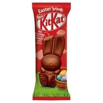KitKat - Chocolate Bunny 29 Gram