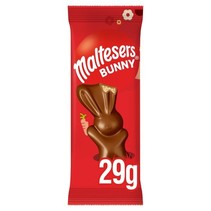 Maltesers - Milk Chocolate Bunny 29 Gram