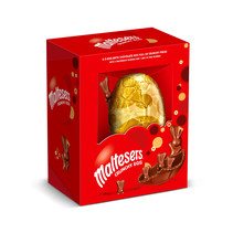 Maltesers - Giant Egg 496 Gram
