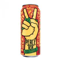 Peace Tea - Mango Mood 695ml