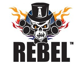 Aubrey D Rebel