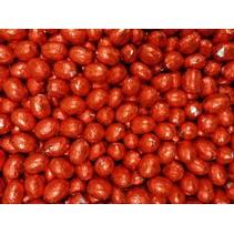 Paaseitjes - Praline Melk Chocolade - 200 Gram