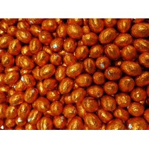 Paaseitjes - Caramel Zeezout - 25 Kilo