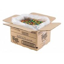 M&M's - Milk Chocolate M&M's Minis 11,34 Kilo