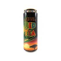 Arizona - African Rooi Bos Red Tea 690ml